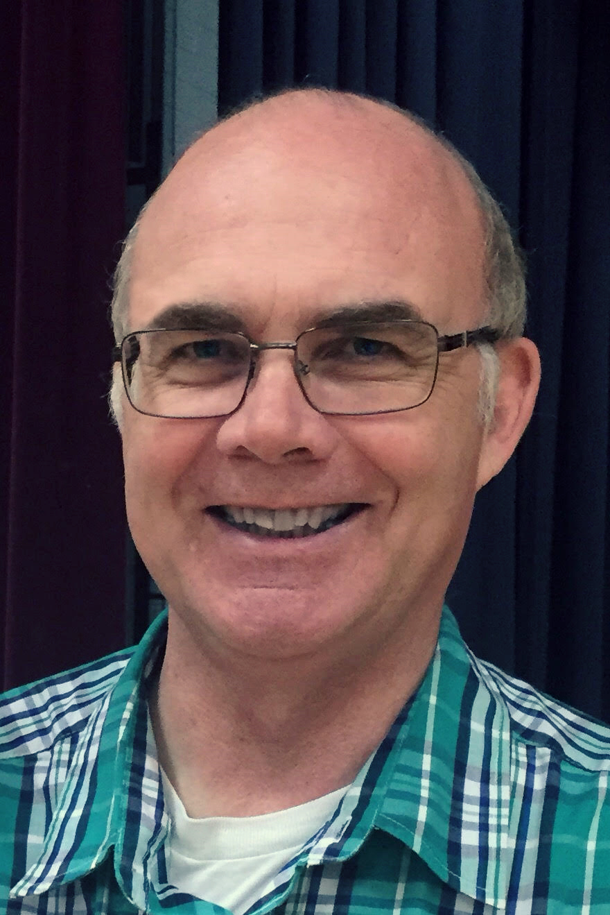 Gary Kenneth Nielsen