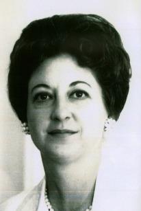 Noreen Maryan