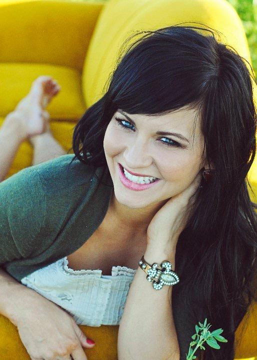 Brittany Brooks Molina-Nikolaus
