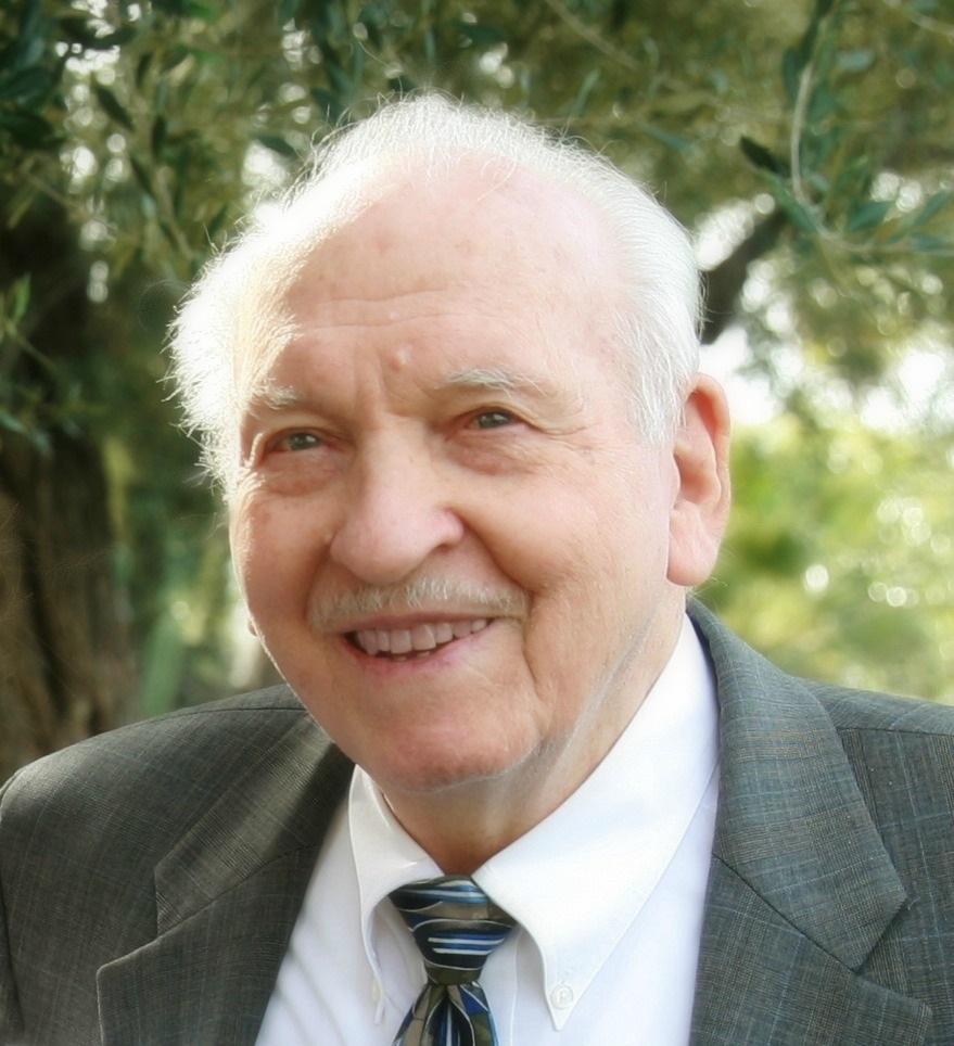 Dean A. Curtis