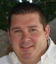 Michael Thomas Hardwick
