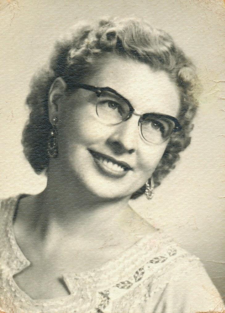 Ila Sylvonne Martin