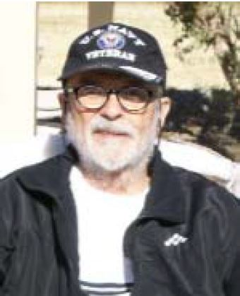 Harold Phillip Kopp