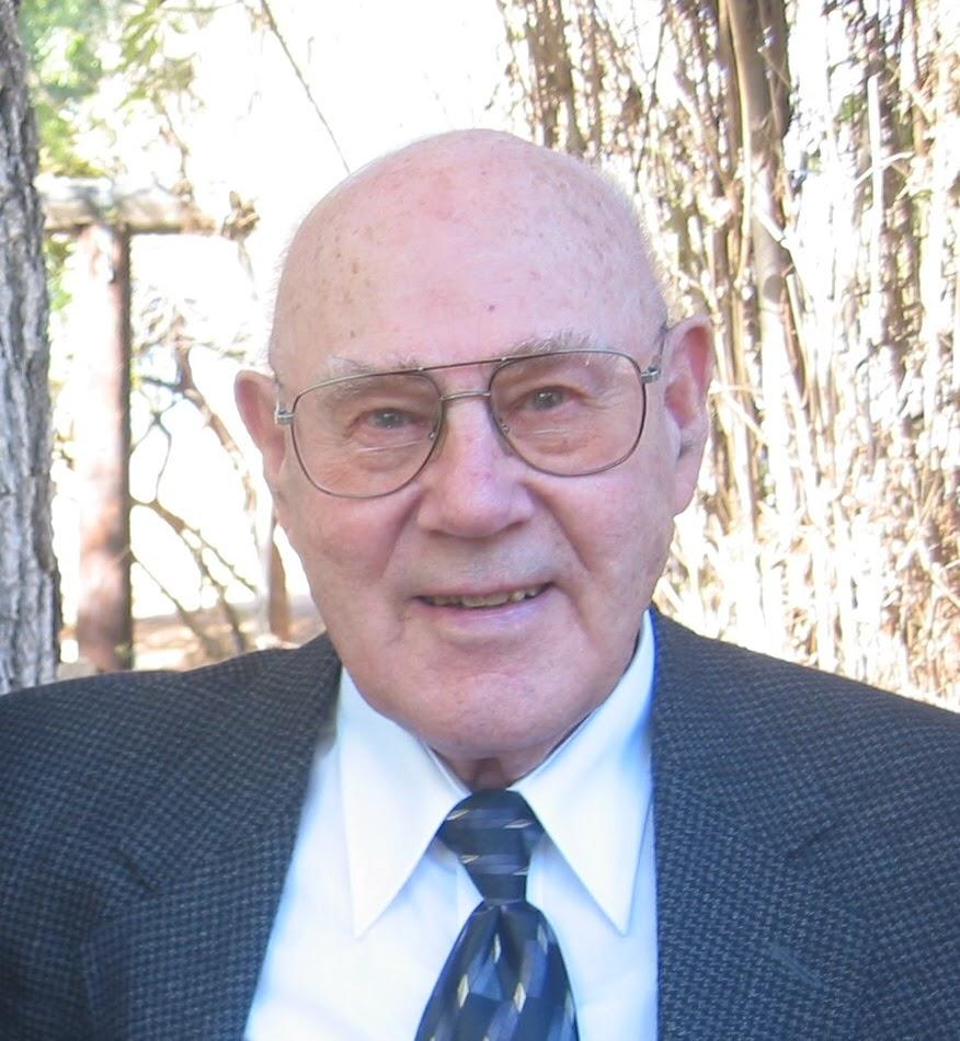 Russell J. Madsen