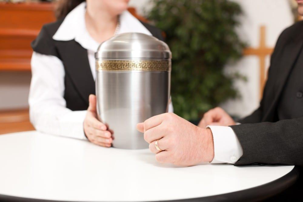 Modern Catholic Views on Cremation