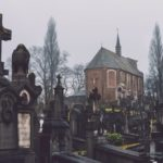 Honoring Catholic Funeral and Burial Traditions