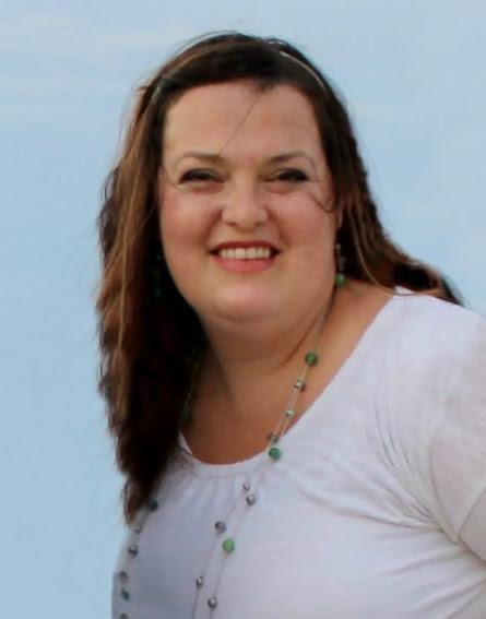 Jennifer Lynn Hill