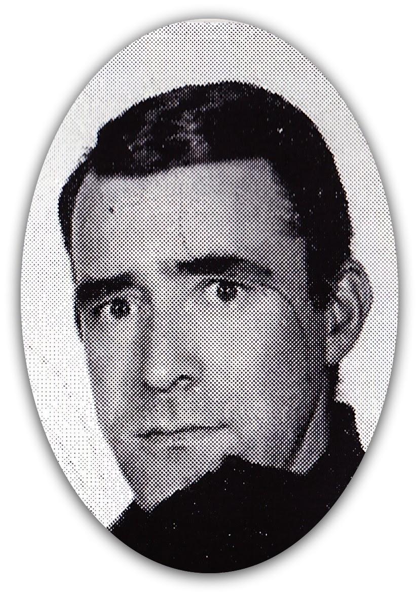 Enrique Andres Zuniga Angulo