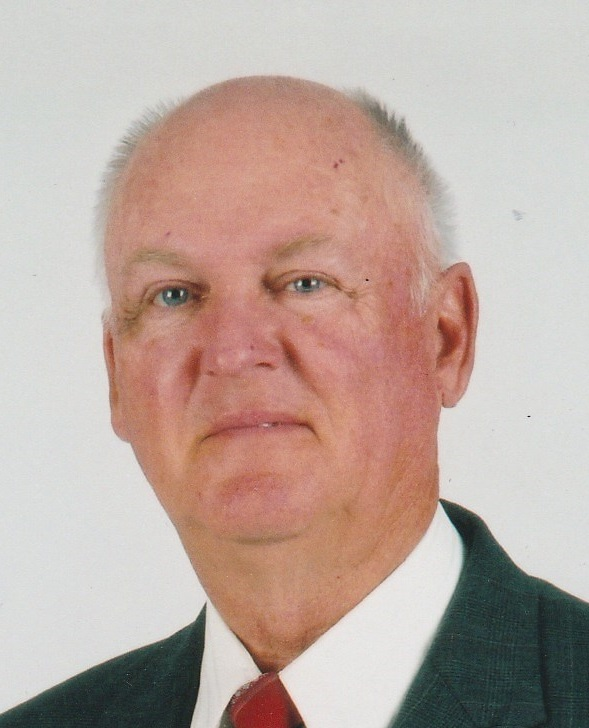 David A. Smith