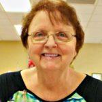 Shirley A. Konrath