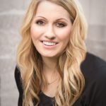 Kimberly Elyse Lambert