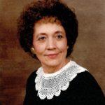 LaDonna Jacobson Merkley