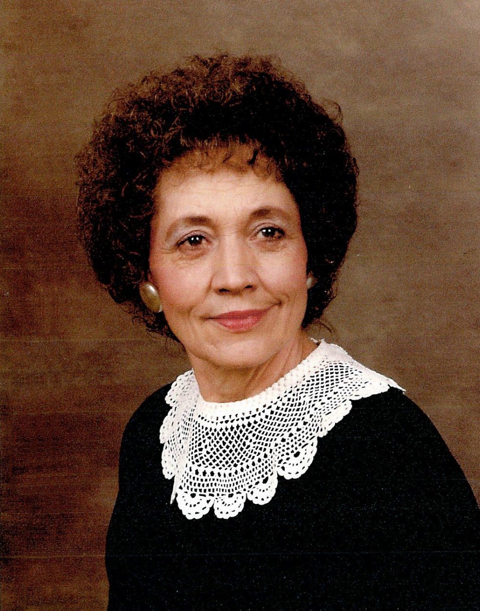 LaDonna Jacobson Merkley