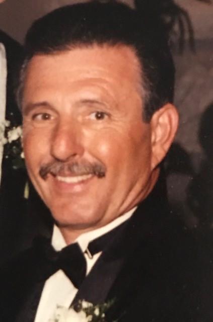 Peter R. Pastore Jr.