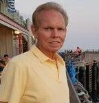 David Anthony Halbison Jr.