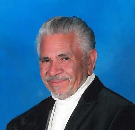 Oscar Jurado