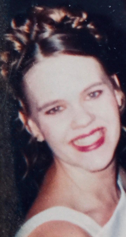 Carin Elizabeth Koenig