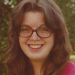Laura Leigh Bentley