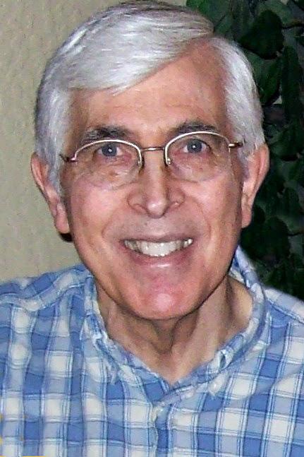 David Edward Councilman