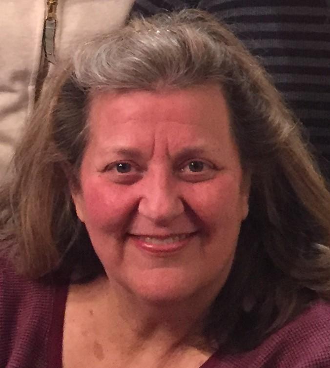 Martha Lynn Slade