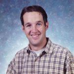 Shawn David Nichols