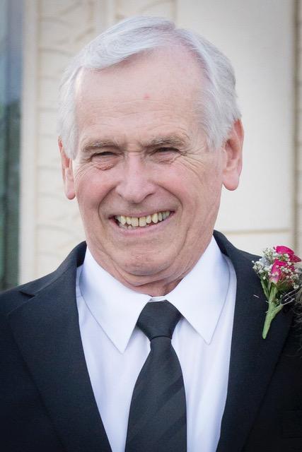 John Edward Osborn