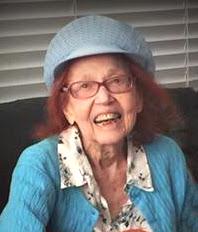 Rosemary Stillion
