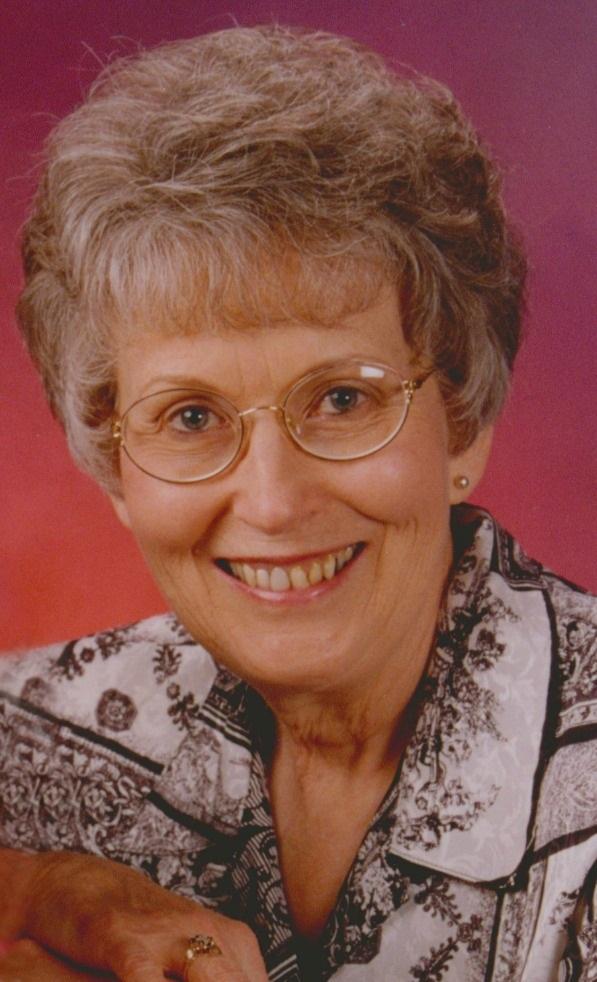 Sara Sylvia Hastings Bagley