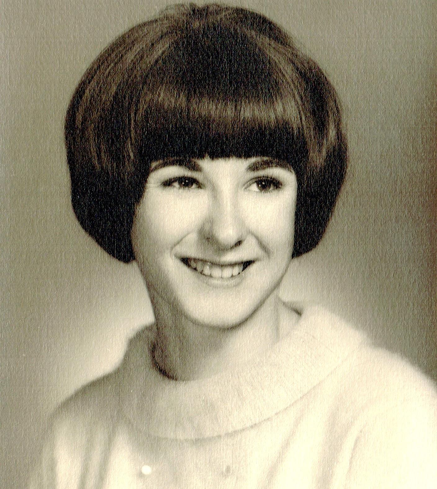 Candace Ann Clemans