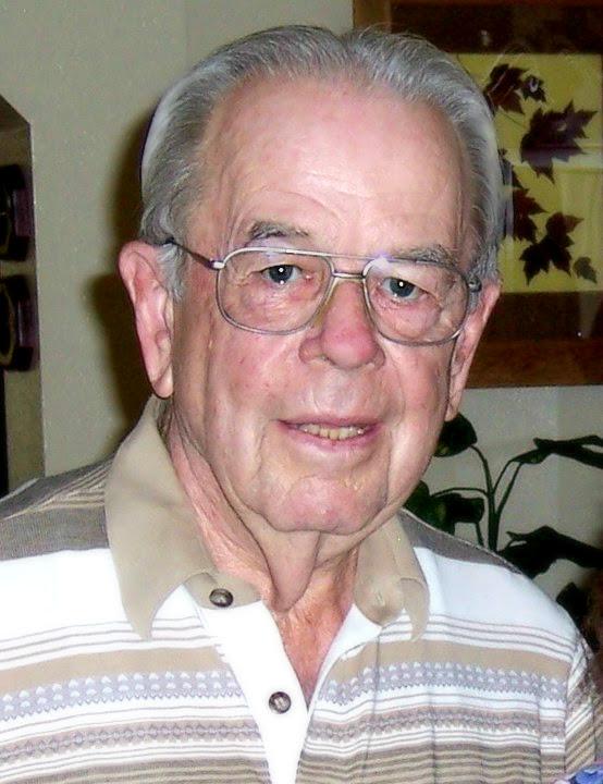 Hunter Johnson Jr.