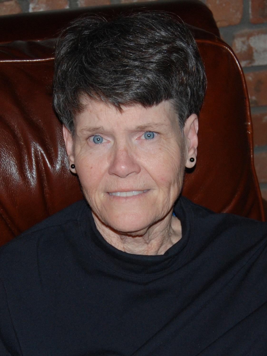 Cynthia Lynn Lees