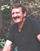 James Victor Smallwood