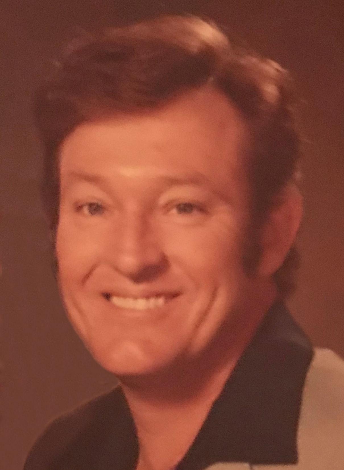 Don W Stockdale