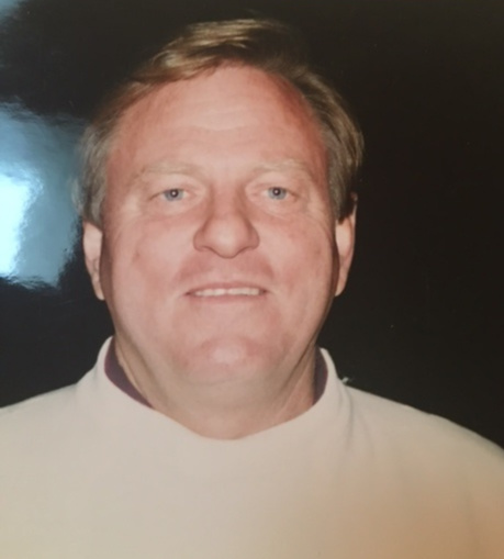 Philip Wayne Bergeron Sr.