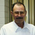 Johnny Wayne Griffith