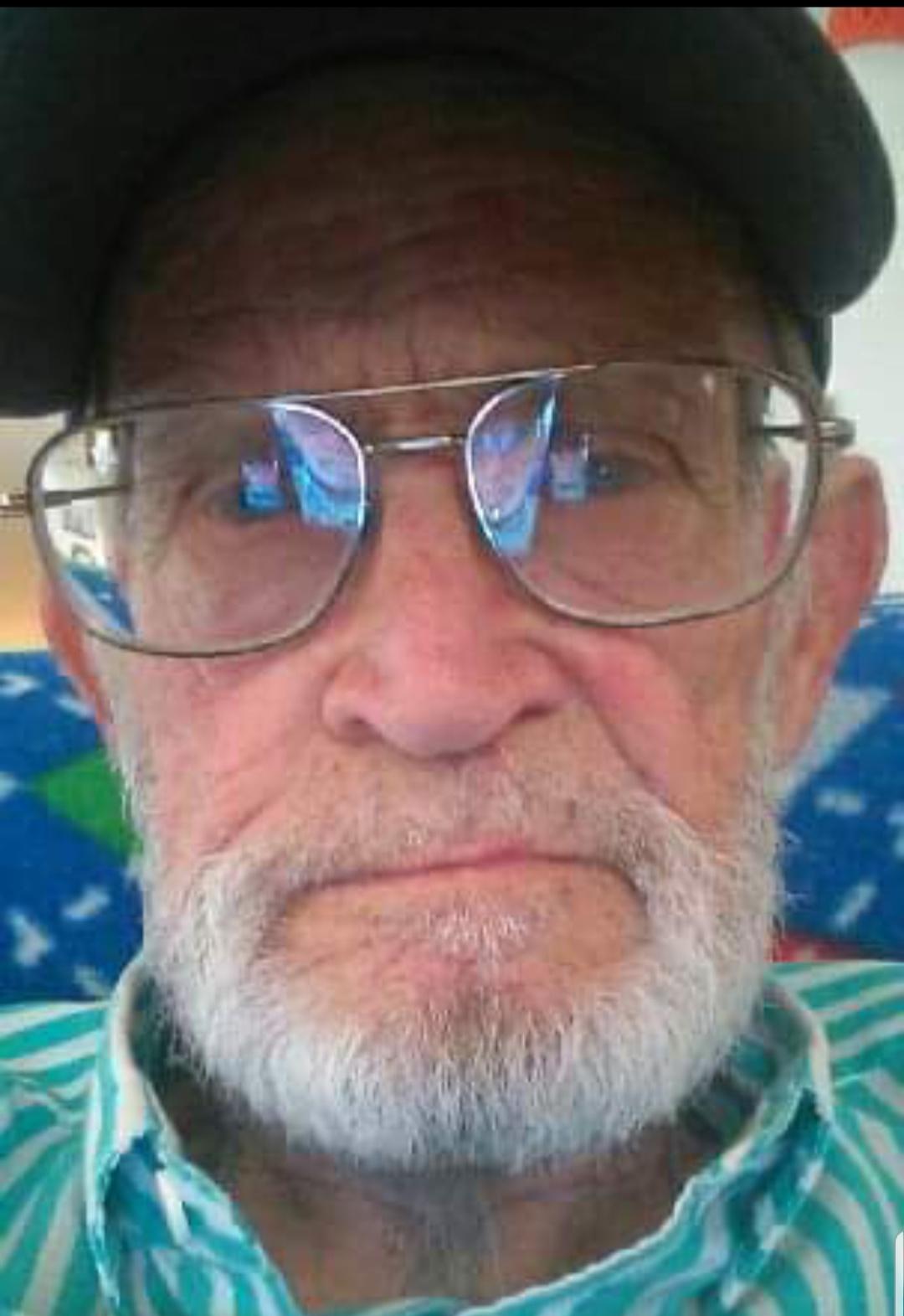 Robert Dale Kelley
