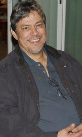 Eduardo Luis Nieves