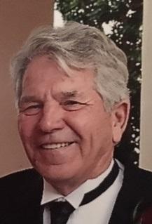 Herbert Felkins