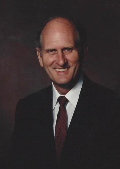 Charles Kenneth Groscost