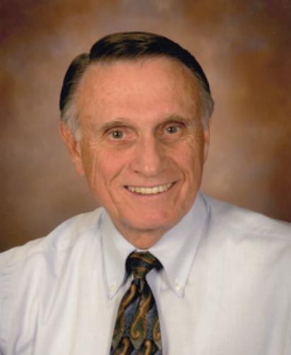 Paul Allen Marsh