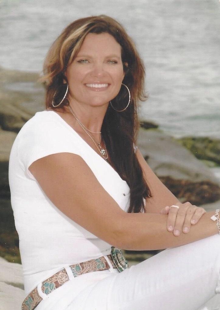 Roxanne Ziegler Crum