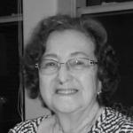 Litonia June Powell Columbia