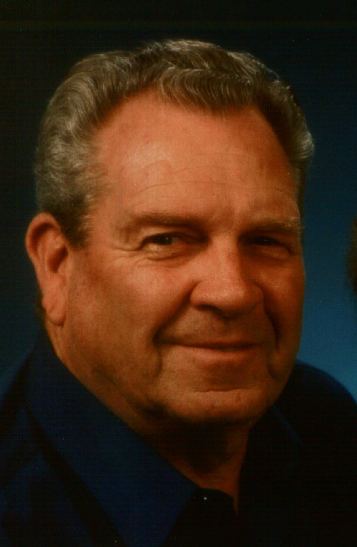 Rockford Ray Riggs Jr.