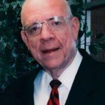 Dennis H. Smith
