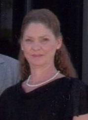 Lori Patricia Wheeler