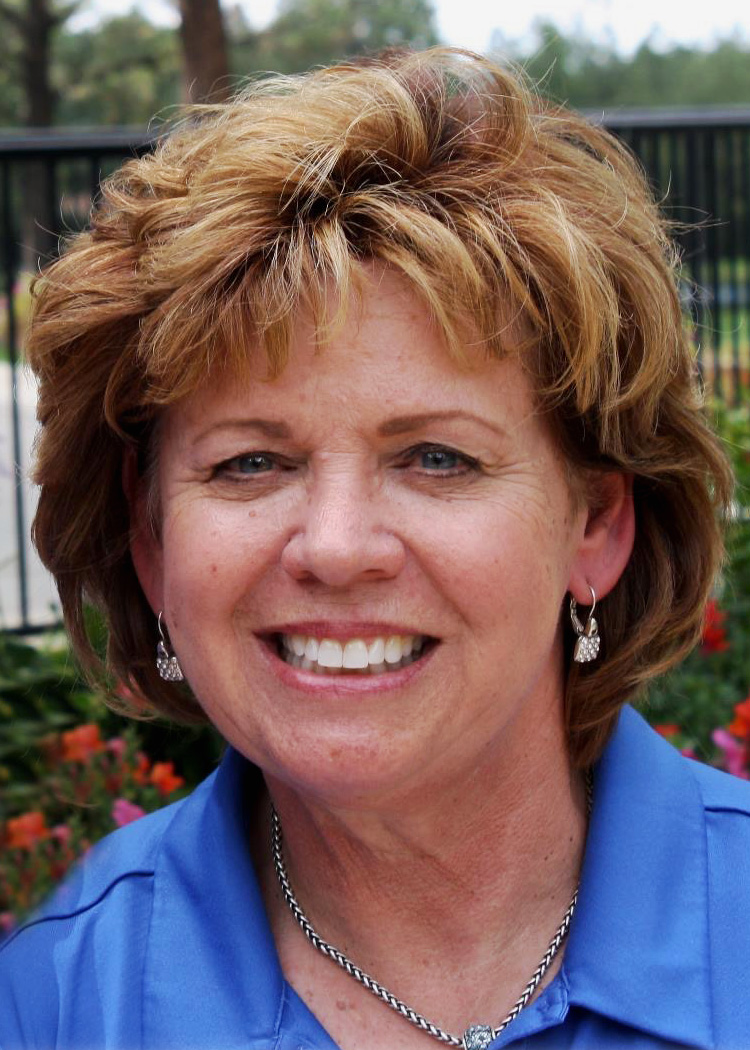 Linda M Gray