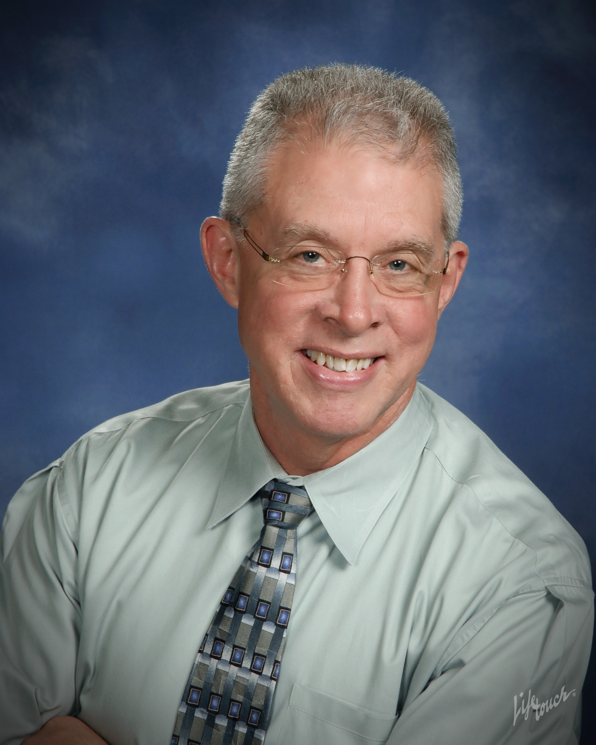 Wade Michael Hoff