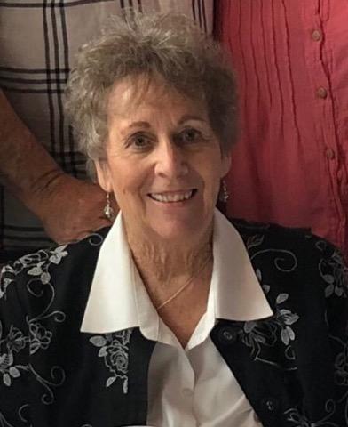Annette K. Uhrhan
