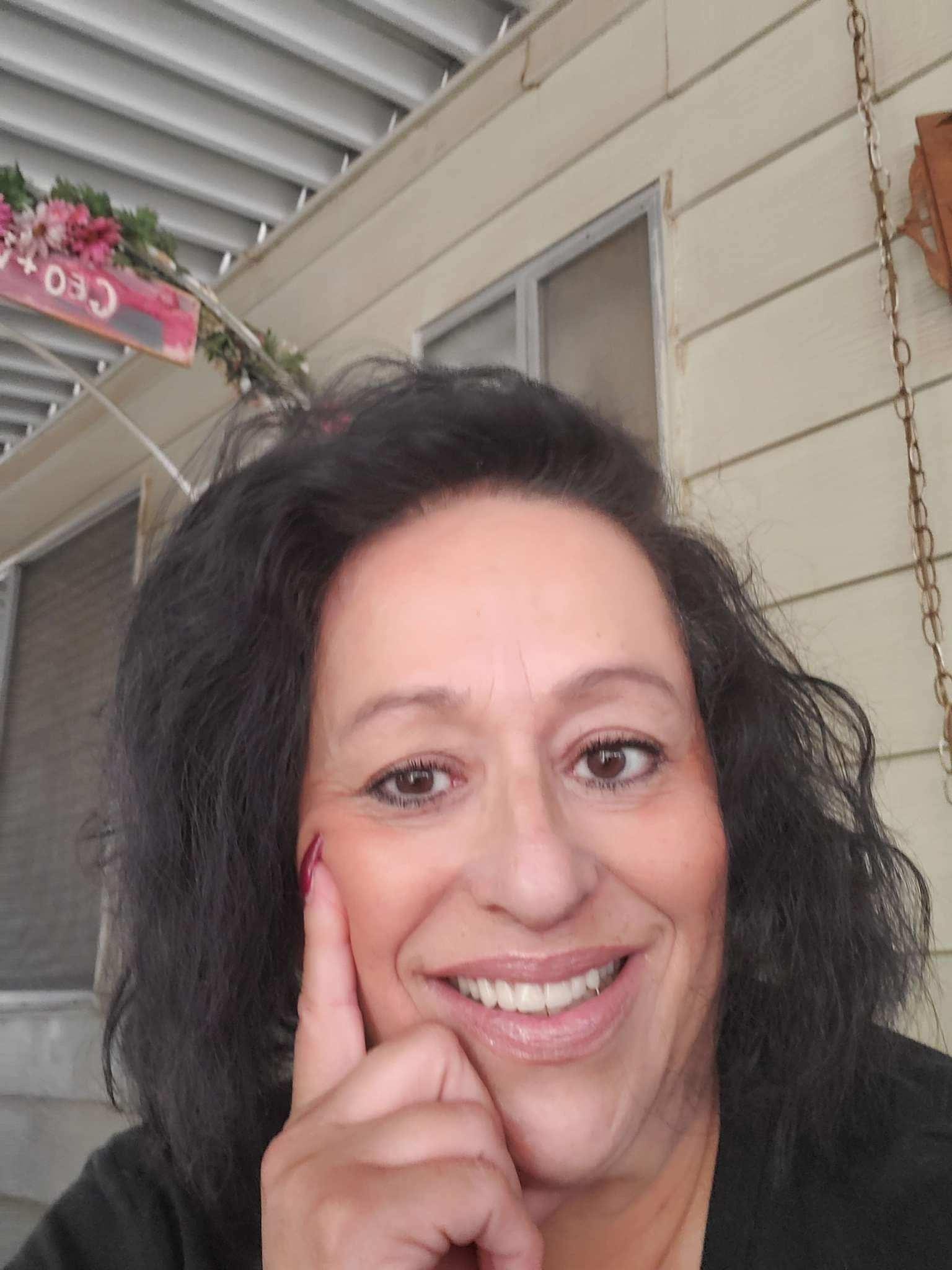 Vickie Hoy