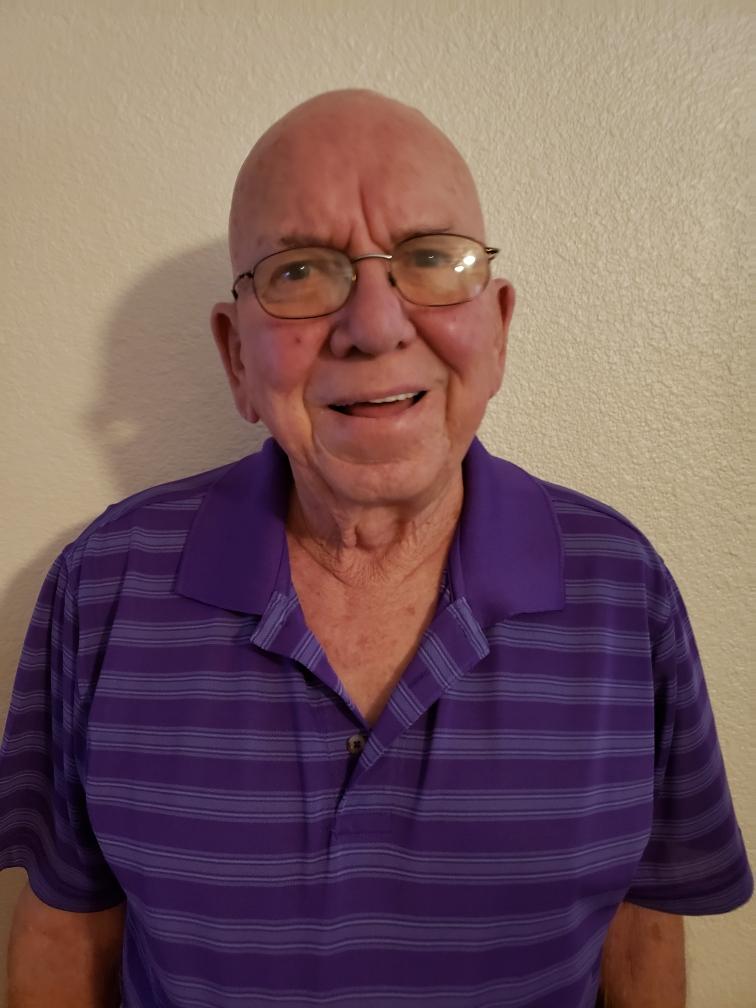 Roger W. Horton Jr.